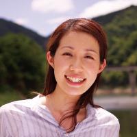 ピアノ・ミュージックキッズ講師後藤真利子