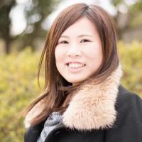 ピアノ講師松田雅江