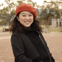 ピアノ・ミュージックキッズ講師 西村奈菜