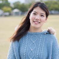 声楽・ヴォーカル・ヴォイストレーニング講師 田島奈美