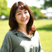 ピアノ・ミュージックキッズ講師 藤本さえ子