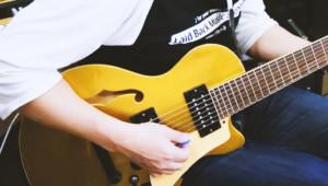 音楽のワンポイントアドバイス