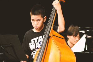 第19回レイドバックミュージックスクール発表会