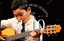 宝塚市・豊中市・心斎橋の音楽教室、ピアノ教室「レイドバックミュージックスクール 」の教室ブログです。2月24日に開催致しました発表会の写真販売をフォトレコサイト内で開始致しました。ピアノ・ギター・ボーカル・声楽・コーラス・ドラムなど色々な楽器を習われている生徒様の素敵な勇姿が撮影されています。レイドバックミュージックスクールでは夏と冬に発表会を開催しております。体験レッスンでお待ちしております。
