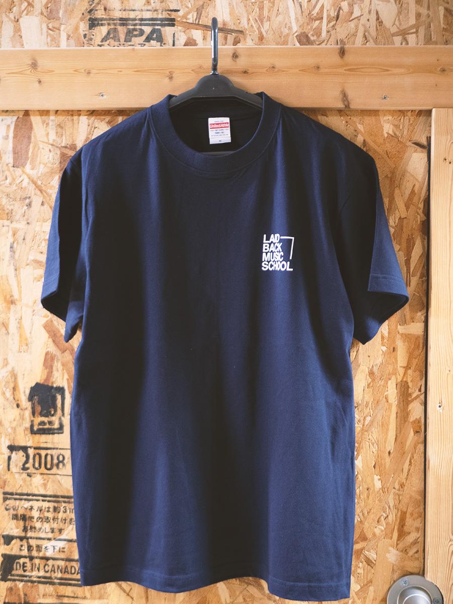 Tシャツ販売