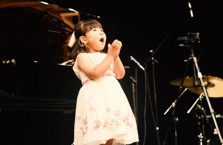 レイドバックミュージックスクール 発表会
