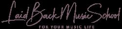 宝塚市・豊中市・四ツ橋・心斎橋の音楽教室、ピアノ教室「レイドバックミュージックスクール 」