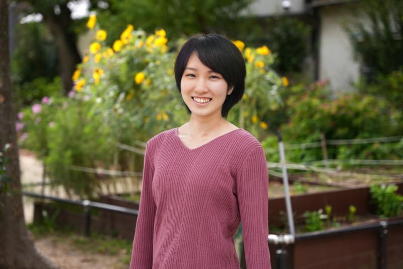 ピアノ ヴィオラ 中村文香