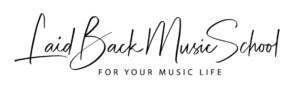レイドバックミュージックスクール